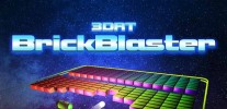 3D BrickBlaster Unlimited