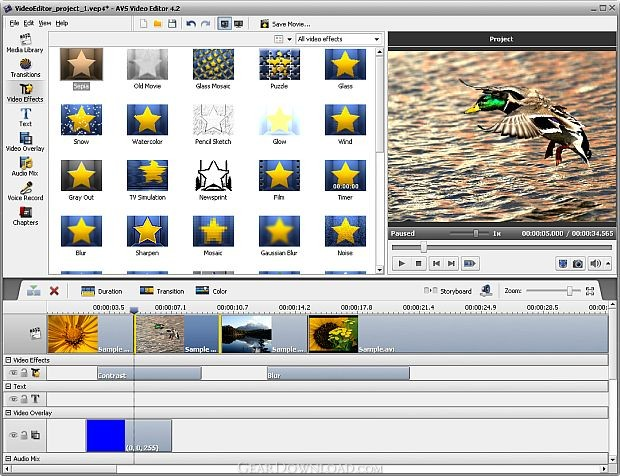 в ванной. HD порно видео онлайн из категории - в ванной