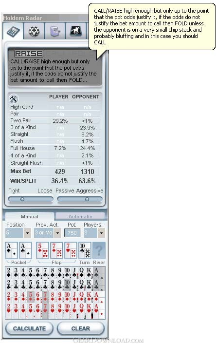 Hot to play razz poker