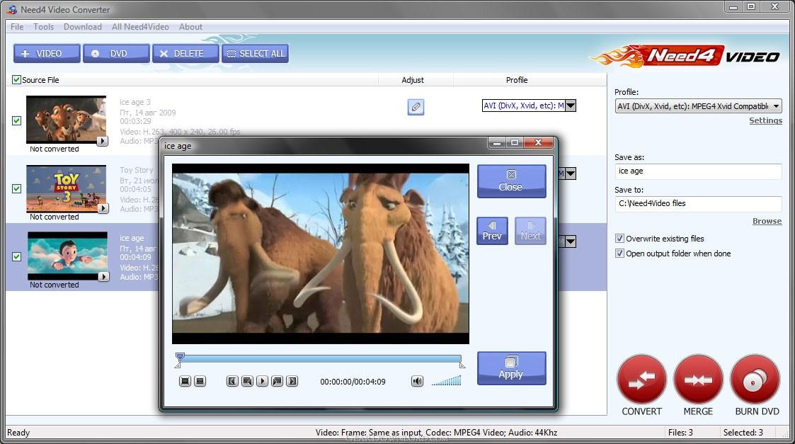 18 фев 2012 Скачать Скачать для crack ключ к video convert master.