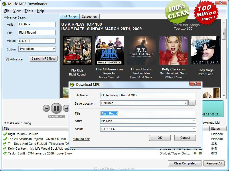 download cinema 2 the time