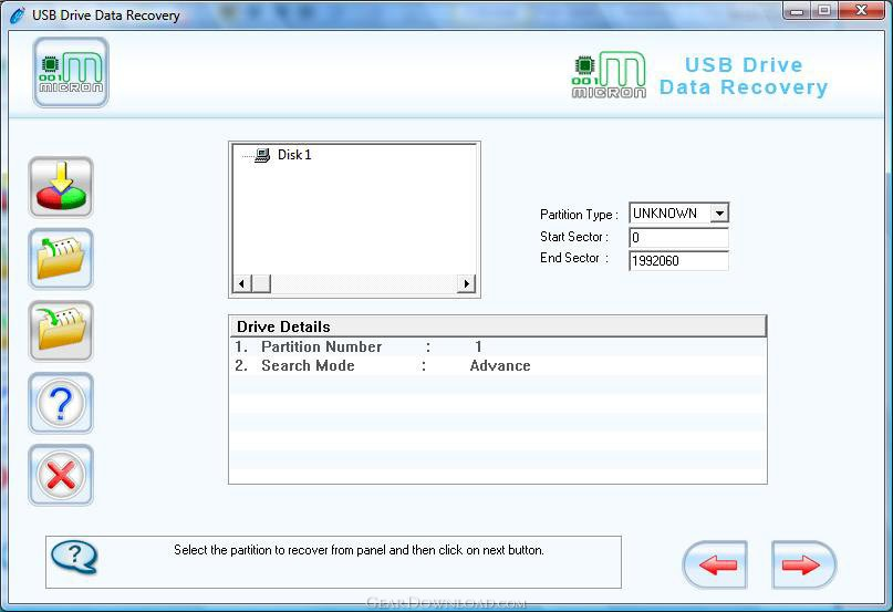 Download pen drive repair tool dsl manager download for Raumplaner ohne download