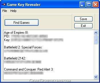 Игра Avatar The Game скачать игру Аватар KeyGen.