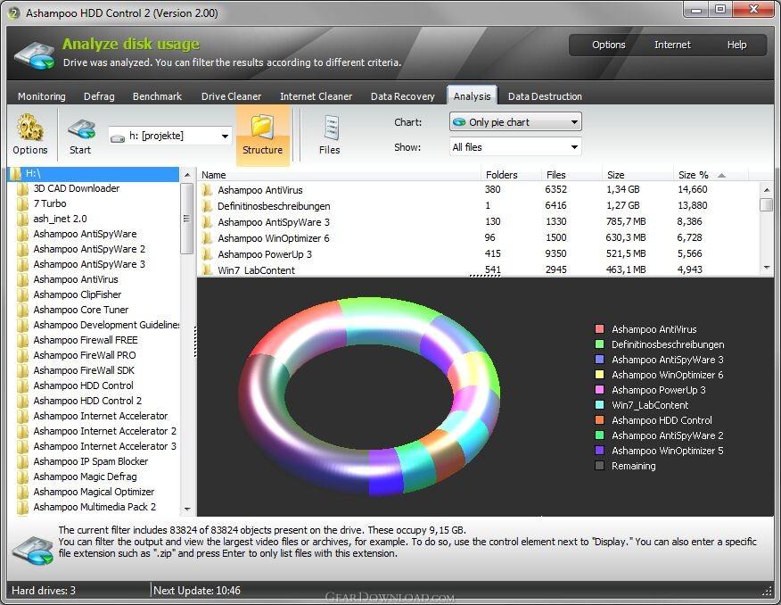 free pdf xchange 3.0 download