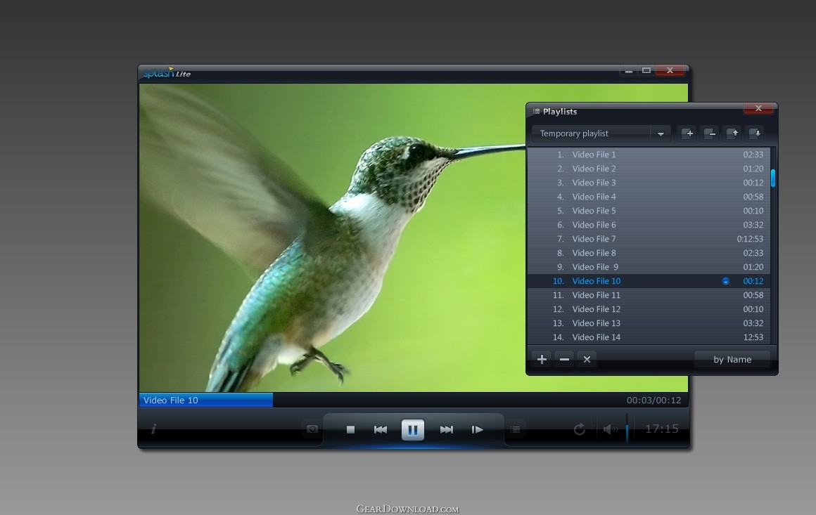 Hd Video Player - Free downloads and reviews - CNET