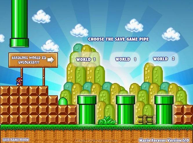 Как скачать супер марио, бесплатно и без смс) если вы ищете игру super mario (супер марио), то на