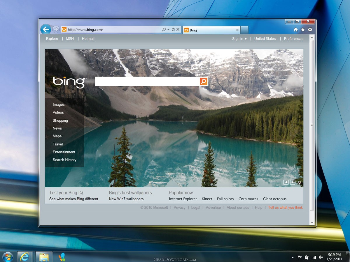 ie9 windows7 x64 enu exe