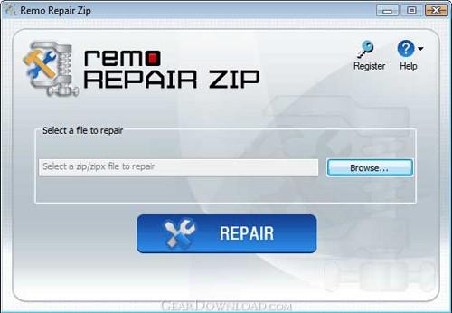Remo repair rar registration key | ЕНТ, ПГК, гранты