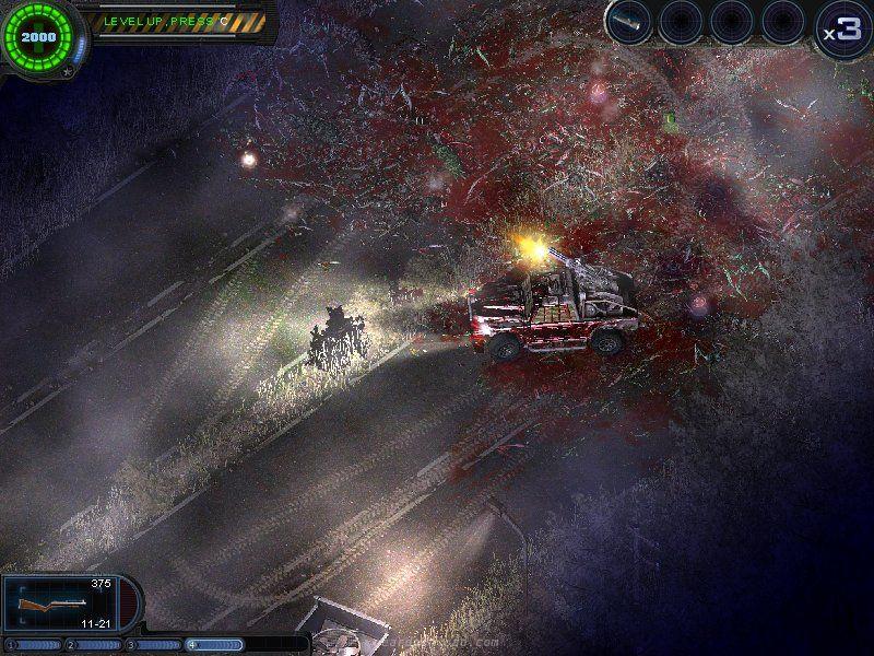 Скачать игру ален шутер на планшет, , , alien shooter 1.2 скачать, alien ..