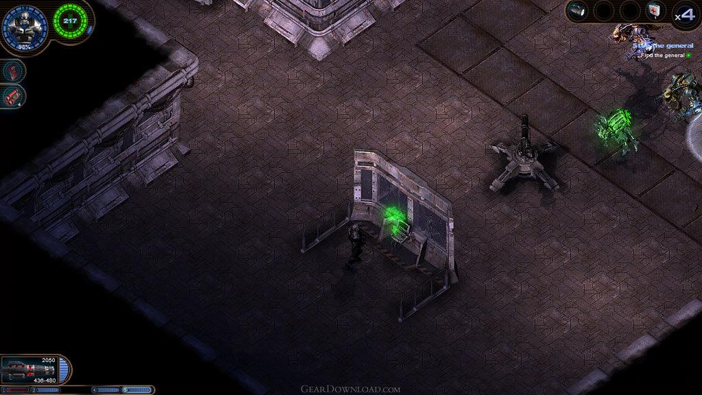 Alien Shooter 2 коды, игры читы коды прохождения патчи games patch cheat тр