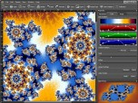 jalada Fractal for Windows