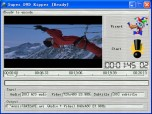 Super DVD Ripper