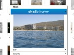 ShellViewer