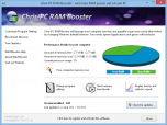 Chris-PC RAM Booster