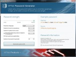 ViPNet Password Generator