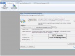 NTFS Security Management Suite 2014