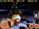 jalada Christmas for Windows Phone 8