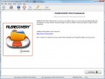 FILERECOVERY 2015 Professional for PC