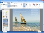 Free PDF Viewer for Windows