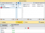 Total Software Deployment Screenshot