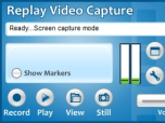 Replay Video Capture for Mac