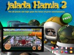 jalada Hamia 2 for Android