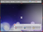 ChrisPC Screen Recorder Screenshot