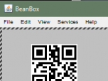 Java Linear + 2D Barcode Package