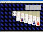 Goodsol Solitaire 101 Screenshot
