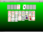 FreeCell Plus Screenshot