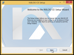 NXLog Community Edition