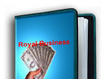 Royal Business Package