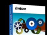 ImTOO DVD Creator Screenshot