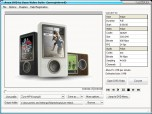 Avex DVD to Zune Video Suite