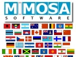 Mimosa Scheduling Software - Freeware