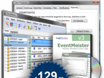 EventMeister