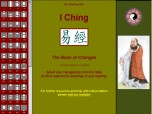 Guiding Star I Ching Screenshot