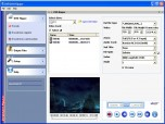 DVD2AVI Ripper Professional Screenshot