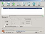RER MOV to AVI/MPEG/DVD/WMV Converter