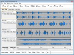 Acoustic Labs Multitrack Plus Screenshot
