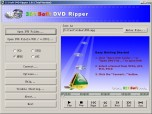 321Soft DVD Ripper Screenshot