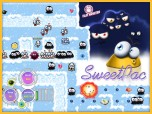 Sweetpac Screenshot