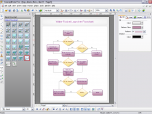 ConceptDraw Screenshot