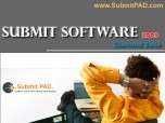 Submit Software Diamond Suite