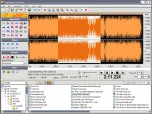 DanDans Music Editing Master