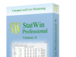 StatWin Professional