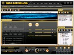 AV Music Morpher Gold Screenshot