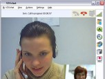VZOchat Video Chat