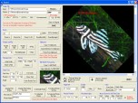 X360 Image Viewer ActiveX OCX (Site Wide)
