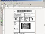 Label Flow - Barcode Software